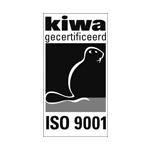 ISO LISP